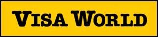 Visa World